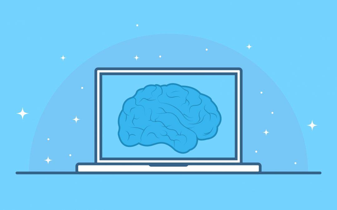 Debatirán sobre inteligencia artificial y análisis de datos digitales
